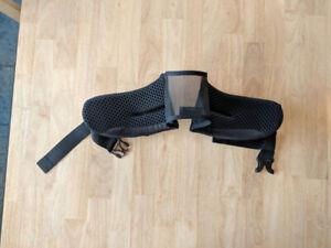 Osprey Isoform Hipbelt