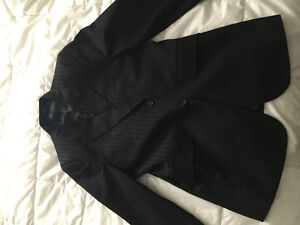 Le Chateau Suit Jacket - size 38