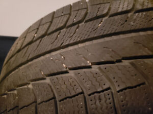 275 55 20 Winter Truck Tires for Sale