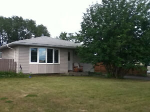 HOUSE for RENT --  72 WESTWOOD DR