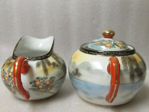 CHECK OUT OUR NEWEST LISTINGS OF ANTIQUES AND COLLECTIBLES! EBAY Downtown-West End Greater Vancouver Area image 10
