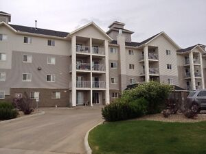 BROOKS 2 BEDROOMS/2 BATHROOMS CONDO AVAILABLE JULY 25th, 2016