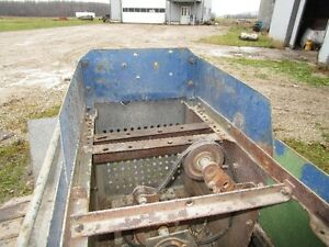 kit bulldozer large enough for adult London Ontario image 7