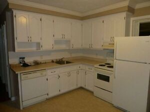 Two Bedroom Apartment Utilities Included
