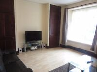 1 bedroom flat in Abbey Place, , Aberdeen, AB11 9QH