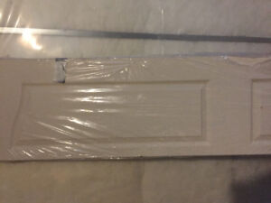 Brand New Standard Closet Bifold Door