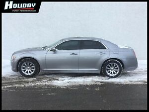 2013 Chrysler 300 Touring Peterborough Peterborough Area image 1