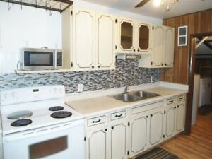 1142 Selkirk Ave. - Clean 2 Br home, $1200 & incl. all utilities