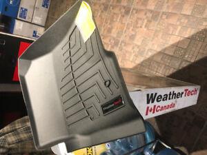 Tapis Weather Tech F150 2004-2008