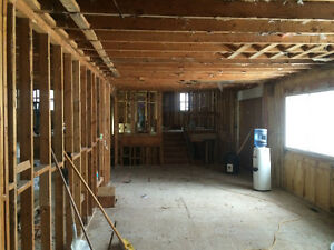 "BOOKING INTERIOR DEMO PROJECTS NOW! ""DYNASTY DEMO"" 2894564083 Cambridge Kitchener Area image 8"