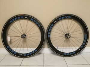 brand new carbor road/racing/triathlon/time trial wheels