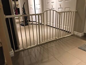 Large Gate for Sale!