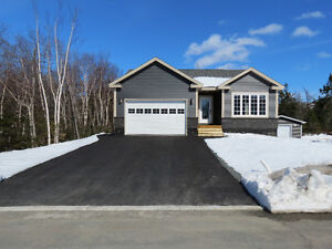 REDUCED 20K TO SELL!! Brand New Bunaglow Attached Garage CBS!