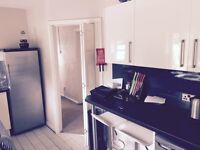 Great Single in a totally refurbished house