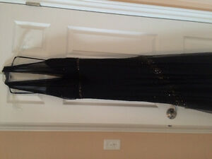 Beautiful dresses for a great price London Ontario image 7