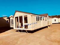 2 BEDROOM CARAVAN FOR SALE SKEGNESS,INGOLDMELLS, CHAPEL & MABLETHORPE