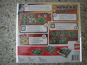 Lego game 3920 The Hobbit: An Unexpected Journey Sarnia Sarnia Area image 2