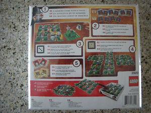 Lego game 3920 The Hobbit: An Unexpected Journey Sarnia Sarnia Area image 2