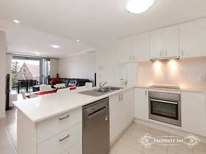 SHARED ROOM FOR MALE IN SOUTH BANK FOR 145 PER WEEK!!! Brisbane City Brisbane North West Preview