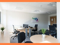 ( SO23 - Winchester ) Serviced Offices to Let - £ 390