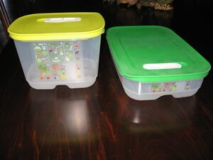 Food Storage, Mixing Bowls and Lunch Sets Windsor Region Ontario image 2