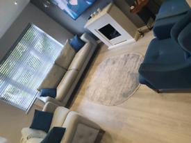 Livingroom furniture sets