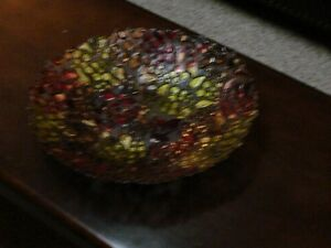 Centre Piece Bowl Strathcona County Edmonton Area image 1