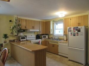 Duplex with great income potential Cornwall Ontario image 3