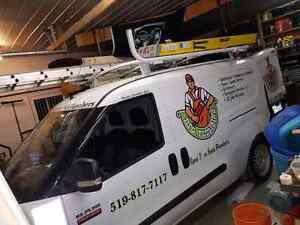 Need a licensed plumber? Call RFG PLUMBING  Windsor Region Ontario image 1
