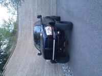 One of a kind Lifted 2006 Dodge Cummin 3500 SLT
