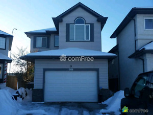 2400sq/ft Plus Finished Basement Home for Rent