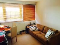 Beautiful 1 bedroom in Hammersmith/Fulham