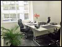 ( EC2A - Shoreditch ) Office Space to Let - All inclusive Prices - No agency Fees
