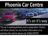 Land Rover 2.0 eD4 SE Tech SUV 5dr Diesel (s/s) (150 ps)