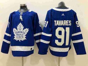 Toronto Maple Leafs Jerseys