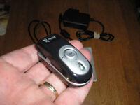 iTech clip à vendre lecteur MP3 + Bluetooth