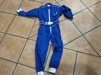 SUIT POUR ENFANT KARTING /KIDS KARTING GO KARTING SUITS