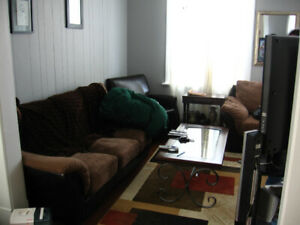 House for rent in east end Pembroke