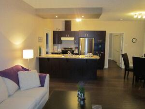 Beau condo moderne, 1 chambre, Plateau, Hull, comme neuf. Gatineau Ottawa / Gatineau Area image 6