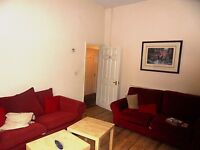 *FREE WI-FI* Fantastic fully furnished ensuite room available in the City Centre of Derby