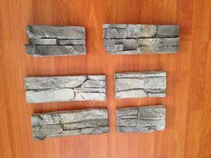 pierres decoratives royale newtown