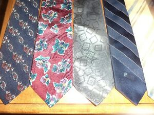 Ties for sale Cornwall Ontario image 1