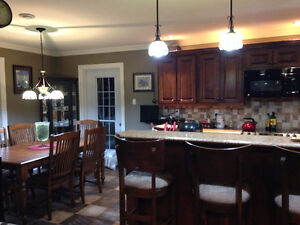 Executive Style Home for Sale in Bay Roberts!!! St. John's Newfoundland image 10
