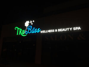 ✫✫✫LED SIGNS✫✫✫BOX SIGNS✫✫✫CHANNEL LETTER✫✫✫