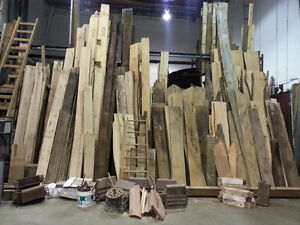 Barn Wood for sale. Barn Boards, Beams & Furniture
