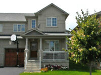 "Terrific Location !!!  ""Woodland Hill"" Area- Newmarket"