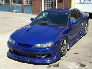 Tomei Exhaust | Kijiji - Buy, Sell & Save with Canada's #1