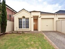 3 Bedroom, 2 bath home for rent Seaton Charles Sturt Area Preview