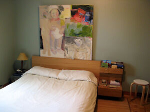June 12-28 =$525 all-included: SUPERB VILLERAY