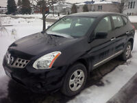 2013 Nissan Rogue Lease Takeover, Only 2 Years left! Low KM!